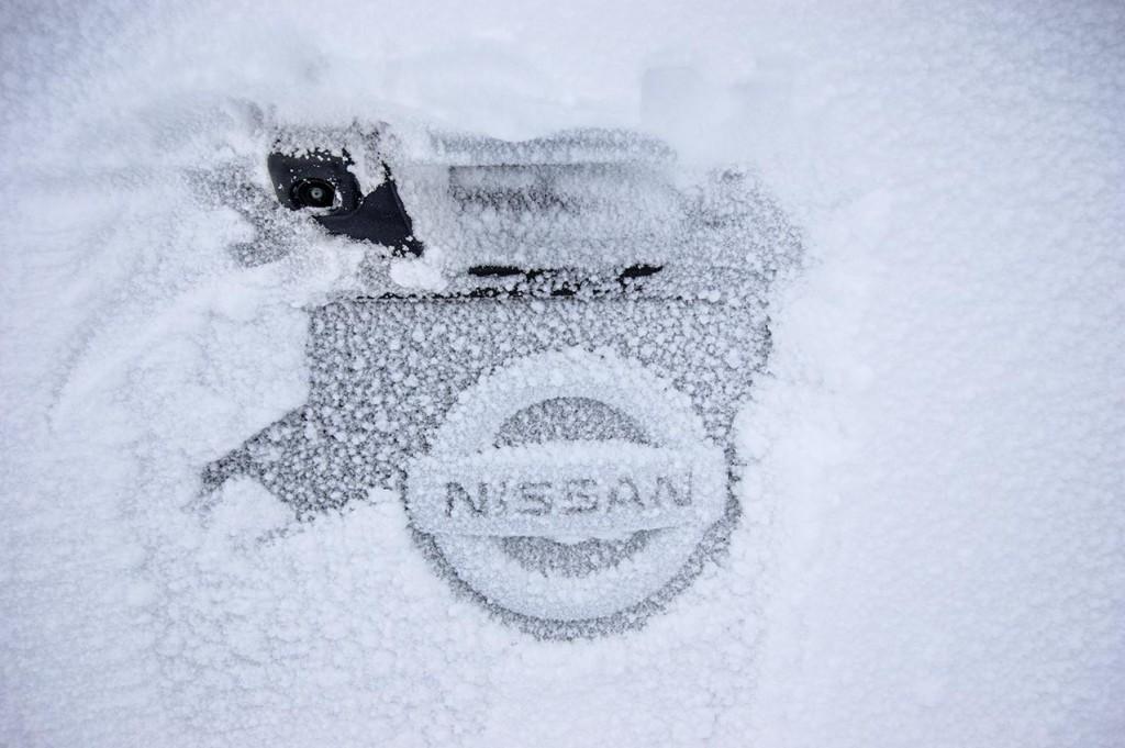 wmmSN Nissan Navara 3 160209