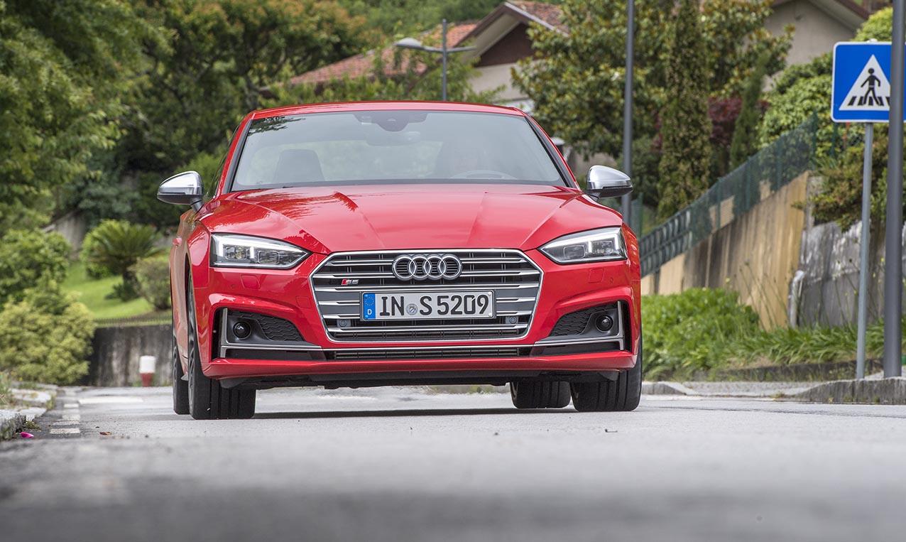 wmmSN Audi S5 1 160622
