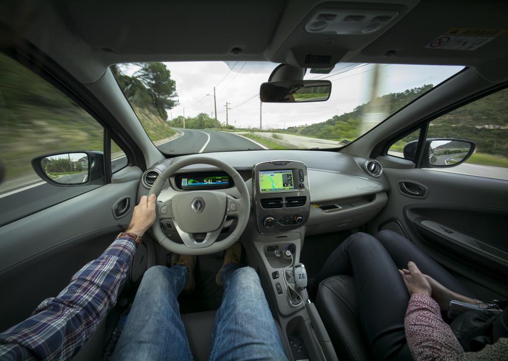 smSN Renault Zoe 4 kW 2 161213