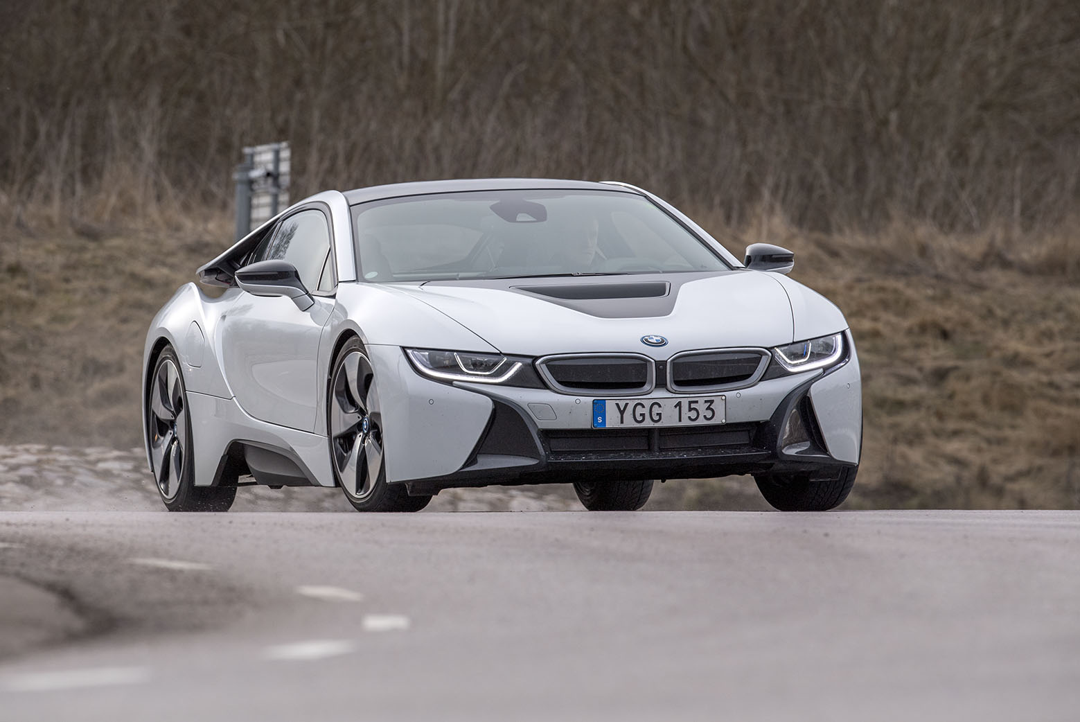 smSN BMW i8 4 170314