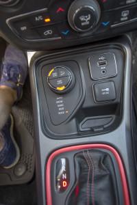 smSN Jeep Compass 8 170616
